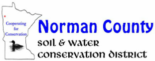 Norman County SWCD