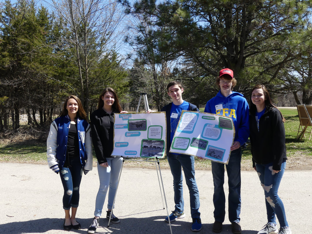 Image result for envirothon